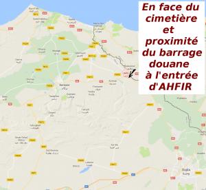 ahfir1