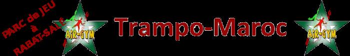 TrampoMaroc
