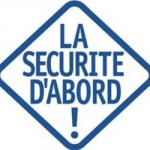 Imagette securite