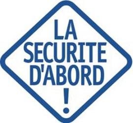 Imagette securite
